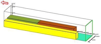 TruckLoader - расчет нагрузок на оси
